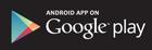 Müllmann App für Android