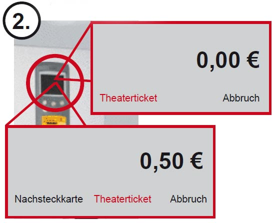 parkhaus-stadthalle-tarif2