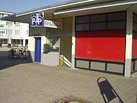 parkhaus_3