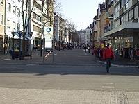 parkhaus_7
