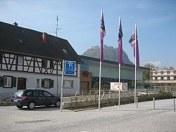 ph_stadthalle_einfahrt